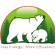 Profile picture of Evergreenpoweruk